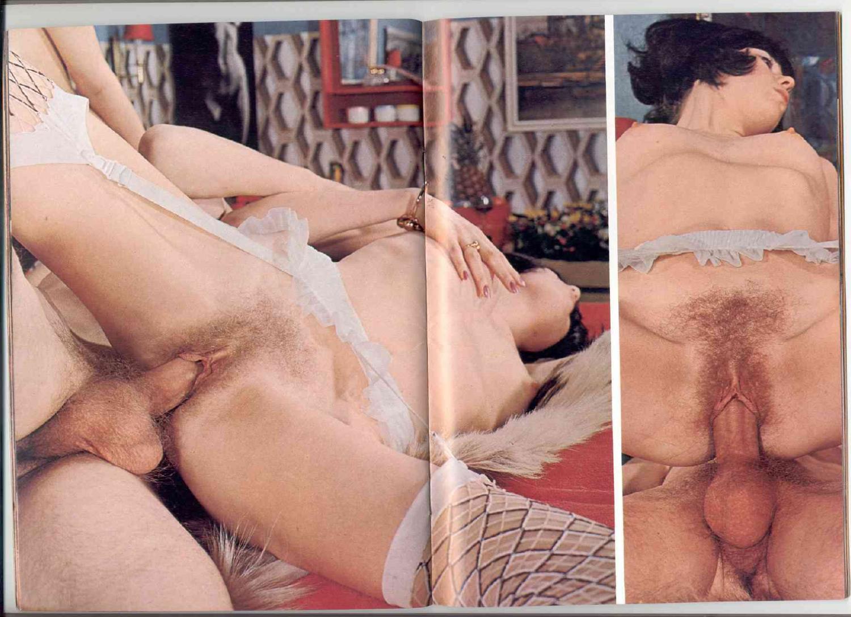 sbornik-porno-kartinok