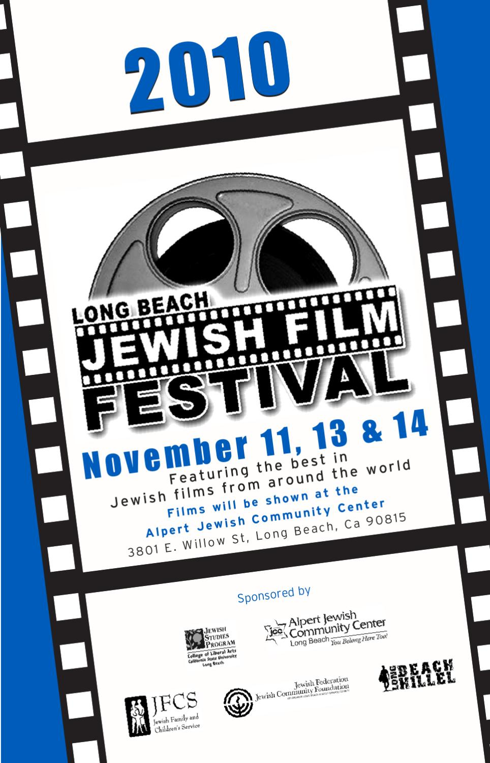 long beach jewish singles Jewish events in south palm beach county:  shoah studies into their teachings from a variety of speakers and film presentations during the recent annual week-long.