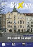 Brixner 180 - 2005 Jänner