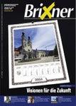 Brixner 188 - 2005 September