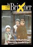 Brixner 002 - März 1990