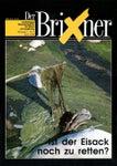 Brixner 003 - April 1990