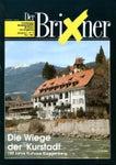 Brixner 004 - Mai 1990