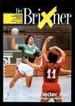 Brixner 005 - Juni 1990