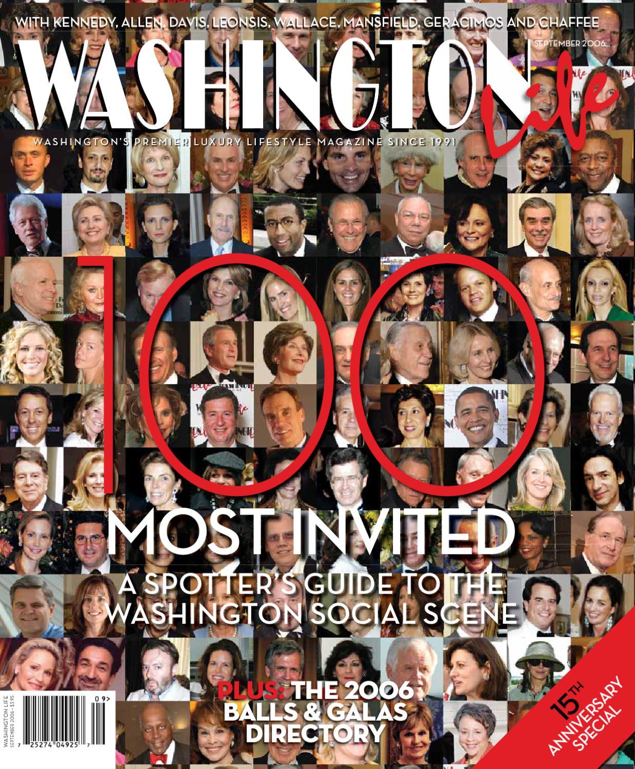 washington life magazine 2013 by washington life magazine washington life magazine 2013 by washington life magazine issuu