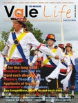 Vale Life Magazine Sept-Oct edition