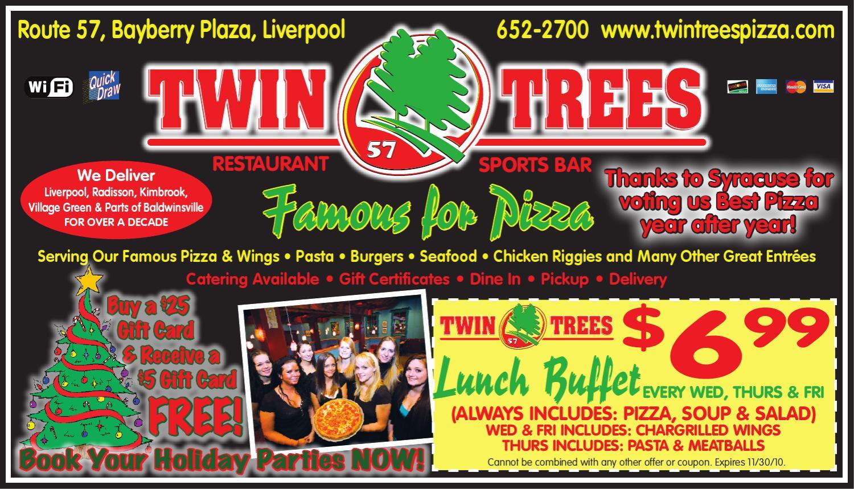 Tree hut coupon code