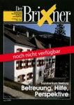 Brixner 026 - März 1992