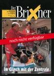 Brixner 048 - 1994 Jänner