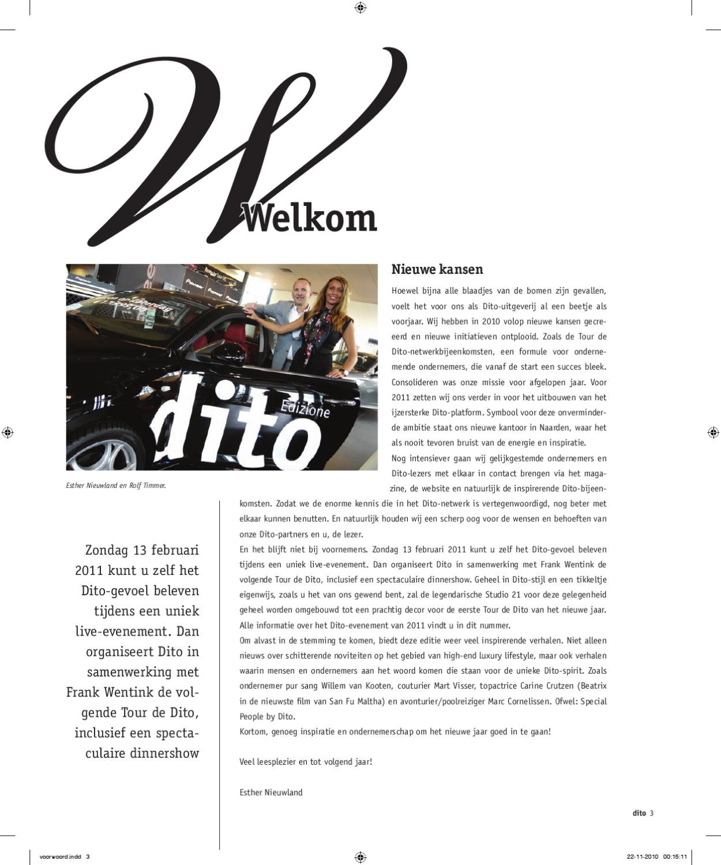 Z.o.z. editie 72, december 2015 by asega media   issuu