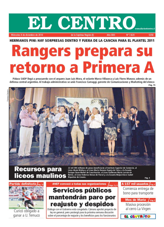 Diario 08,12,2010