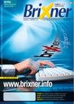Brixner 251 - 2010 Dezember