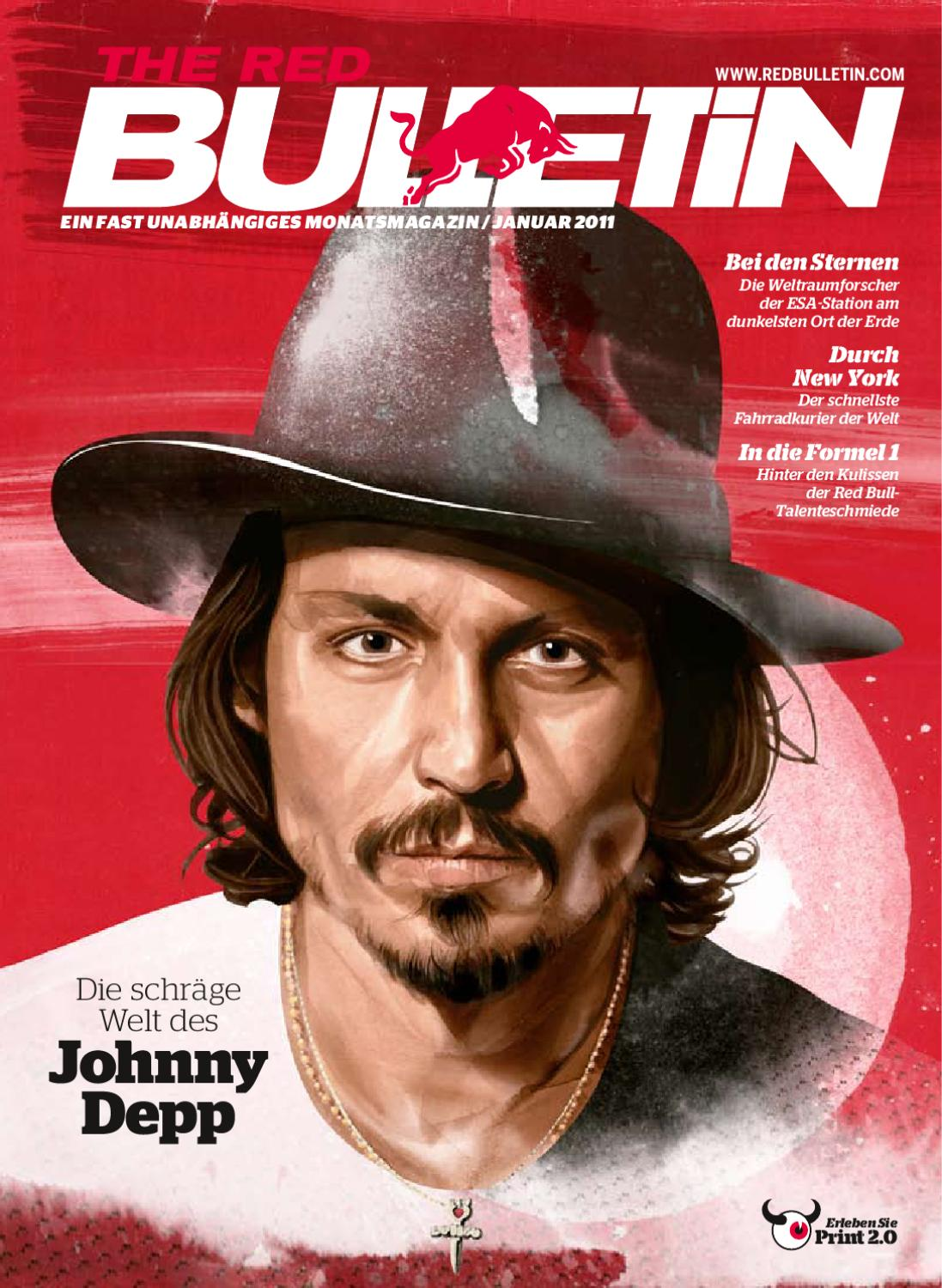 The red bulletin may 2013   ch by red bull media house   issuu
