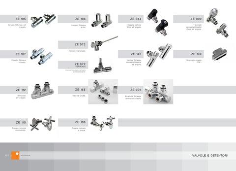 issuu brandoni katalog 2010 by ag fhu. Black Bedroom Furniture Sets. Home Design Ideas