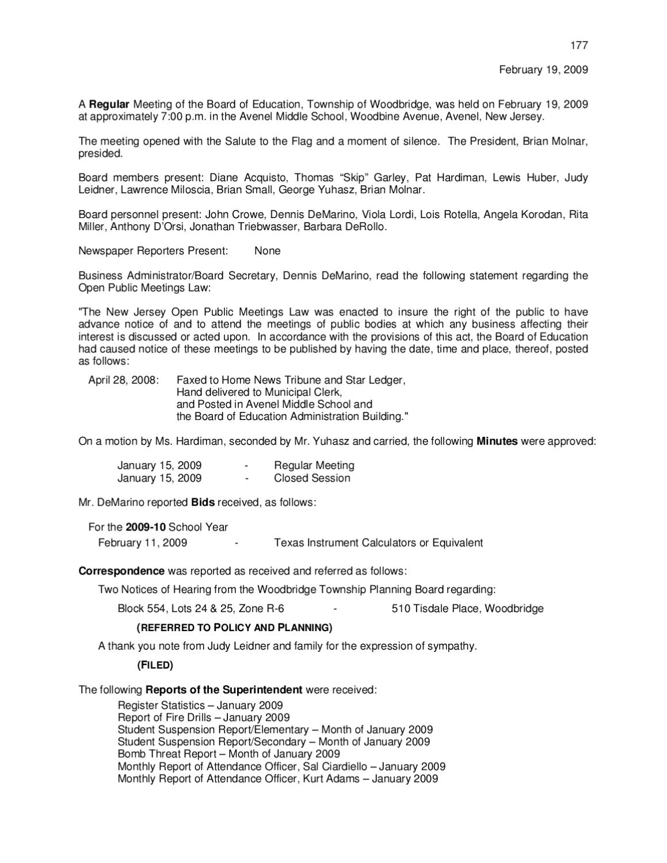 nirmal ganga essay Nirmal verma (3 april 1929 nirmal ganga essay – 25 october 2005) was structuring a personal statement stalin vs napoleon essay a hindi writer, novelist.