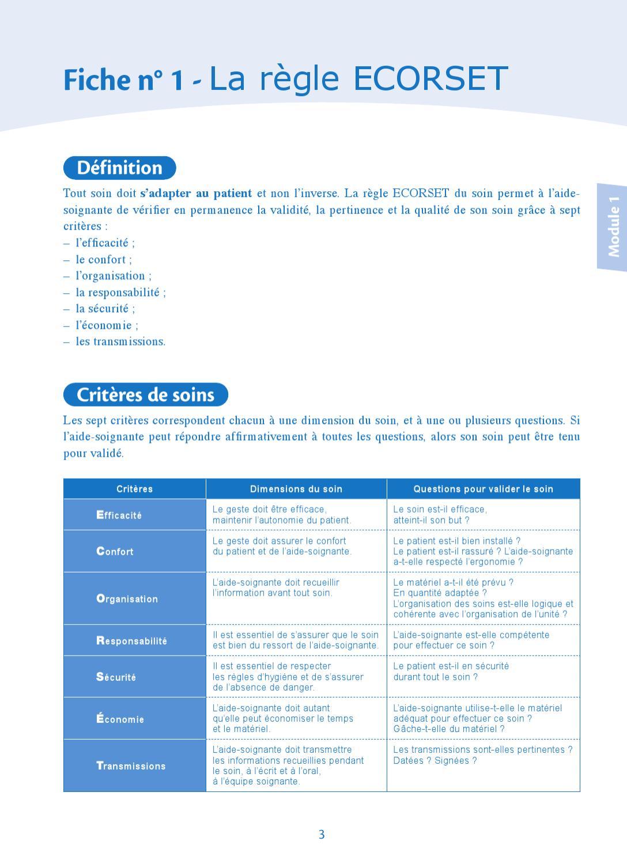 85 Fiches Pratiques Pour Les Aides Soignantes By Groupe De