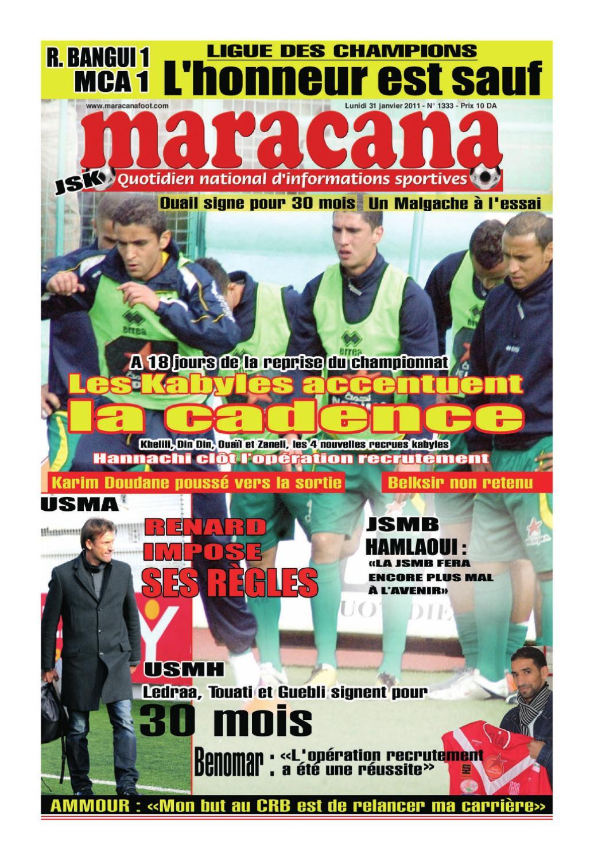 maracanafoot docs
