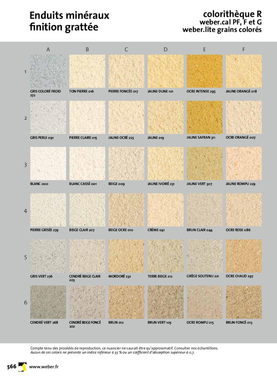 fr ebooknuancier by weber page 23 issuu. Black Bedroom Furniture Sets. Home Design Ideas
