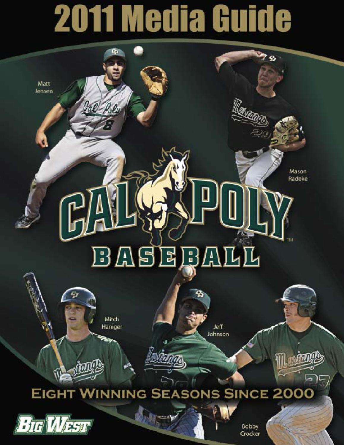 What are my chances at transferring to UCLA, Cal Poly SLO...?