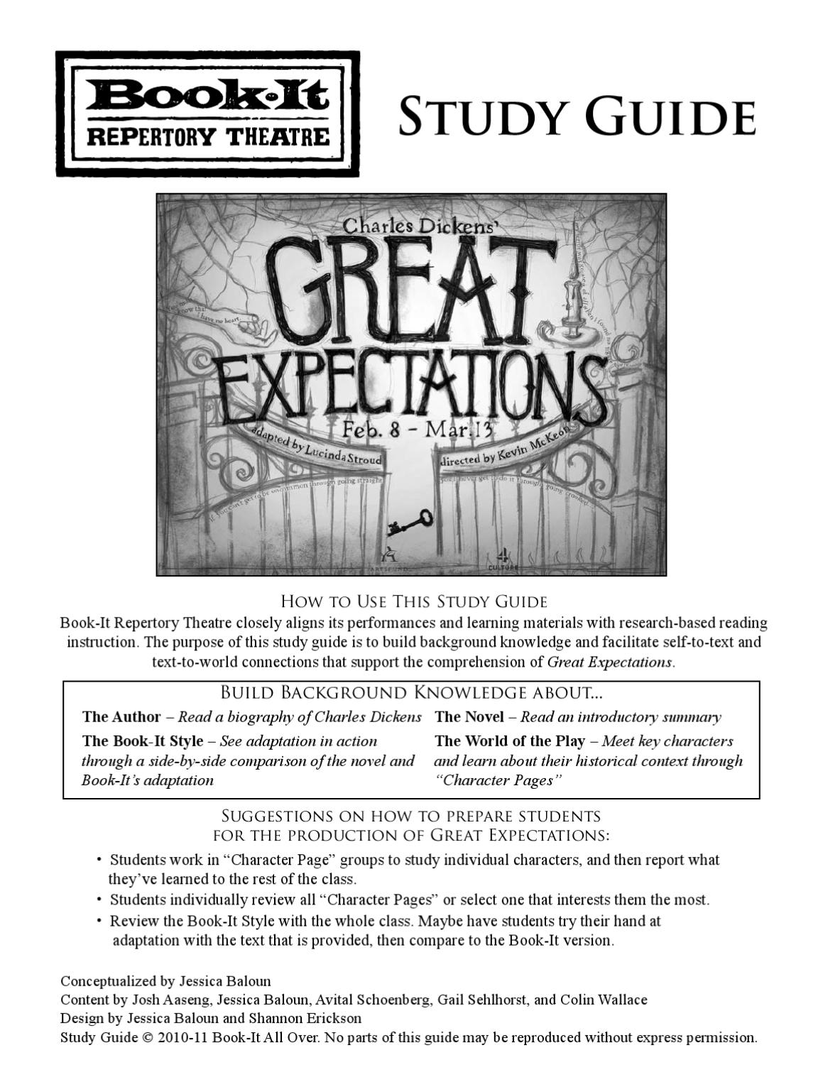 an analysis of societal classes in great expectations a novel by charles dickens What role does social class play in the novel great expectations what lesson   his experiencegreat expectations reveal dickens's dark attitu.