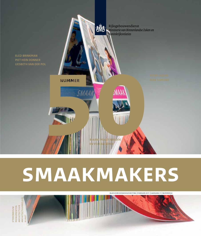Dax magazine nr. 28 frantzen et al by dax creative company   issuu