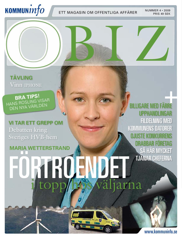 Obiz 4 2009 web ny by dynamo press   issuu
