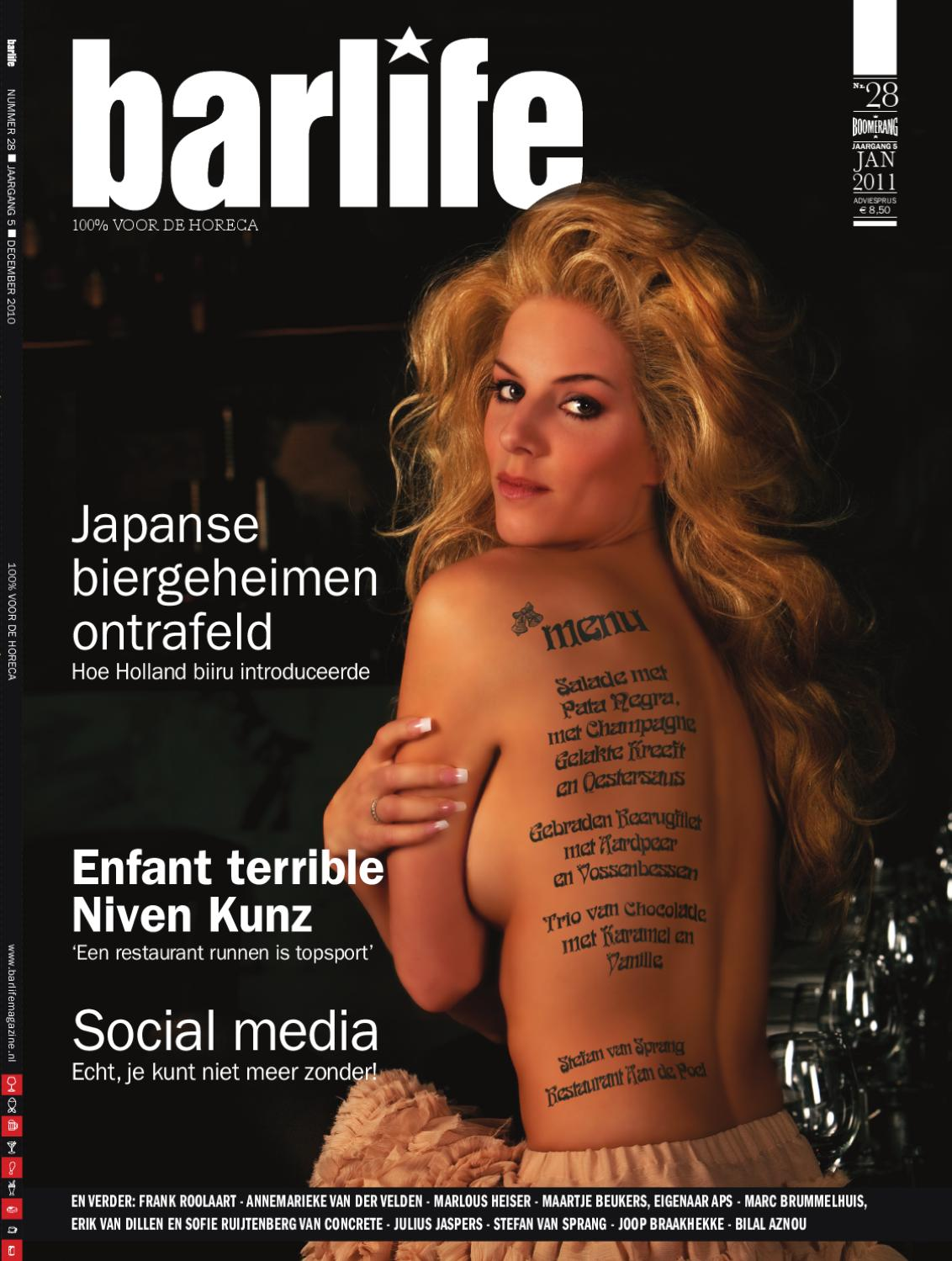 Barlife 28 by barlife   issuu