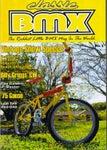 Classic BMX cover 001