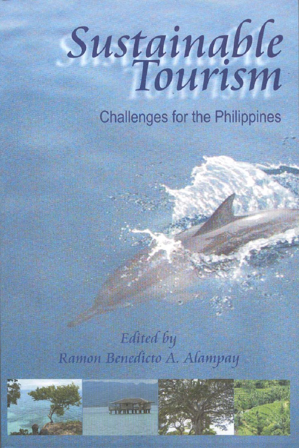 thesis on tourism industry The purpose of this thesis is to find out whether vietnamese tourism industry is suitable as an economic growth engine in the 21 st century the current state, strength and weaknesses of her.