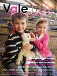 Vale Life Magazine Mar-Apr 2011