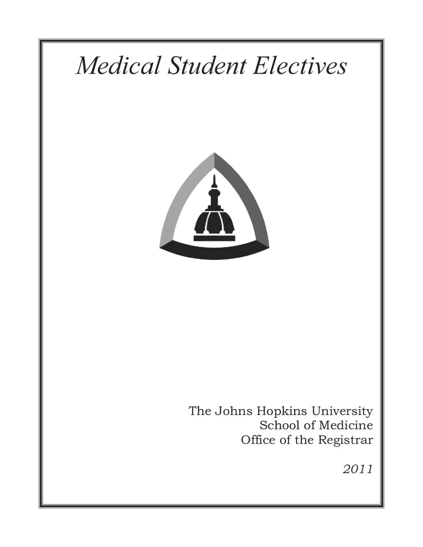 журнал гинекология 2011 №2