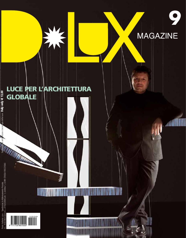 Interni annual bagno 2010 by interni magazine   issuu