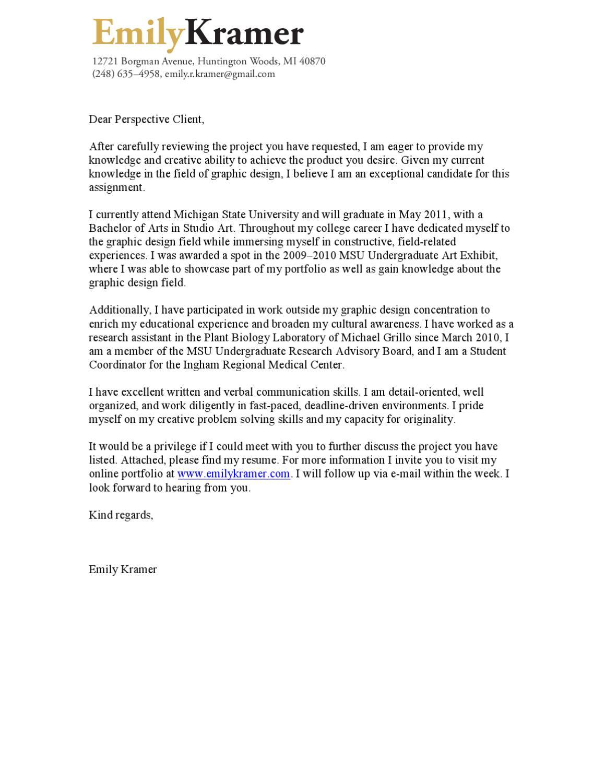 pdf package kramer by molly hawthorne issuu