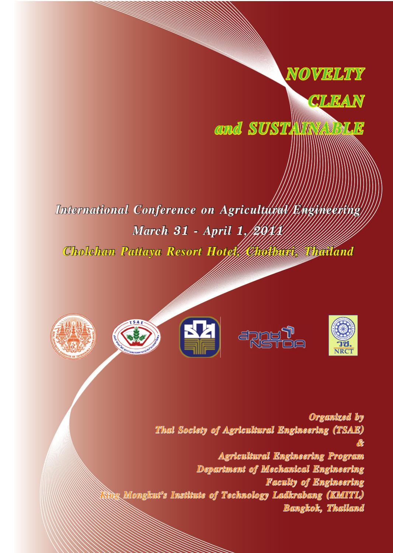 dissertation abstract international