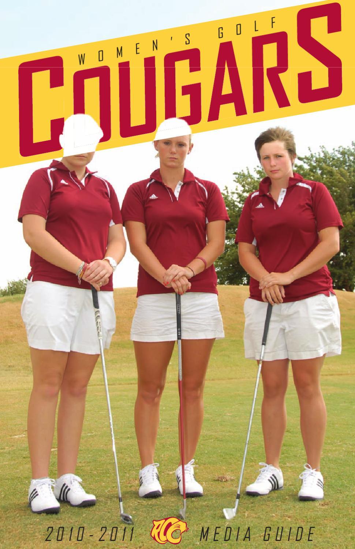 mens baseball 2012 by redlands community college issuu redlands golf mediaguide