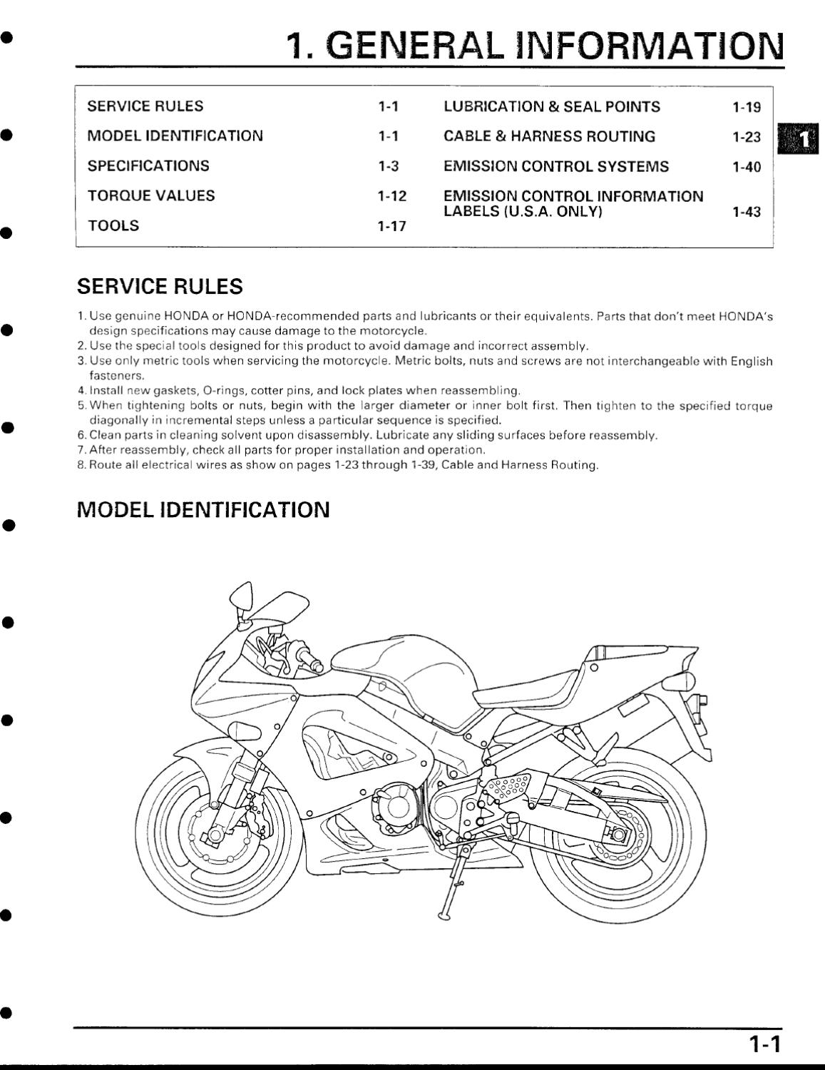 D Coolant Hose Routing Rad furthermore Page further Honda Cbr Rr likewise Ktm Super Duke R in addition  on 929 wiring diagram honda cbr1000rr