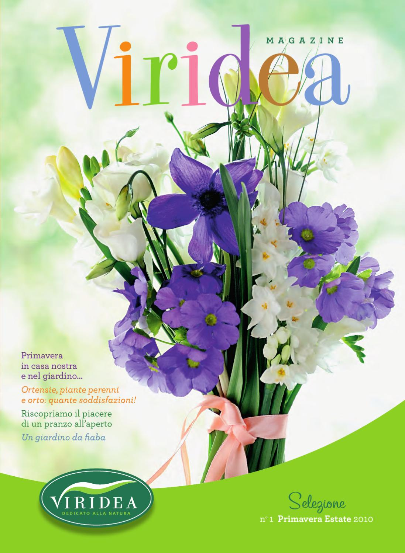 Sottolavabo sospeto da 70 cm for Viridea catalogo