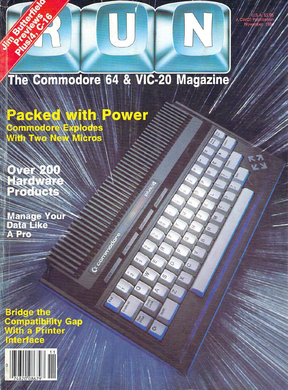 run issue 06 1984 jun by zetmoon issuu