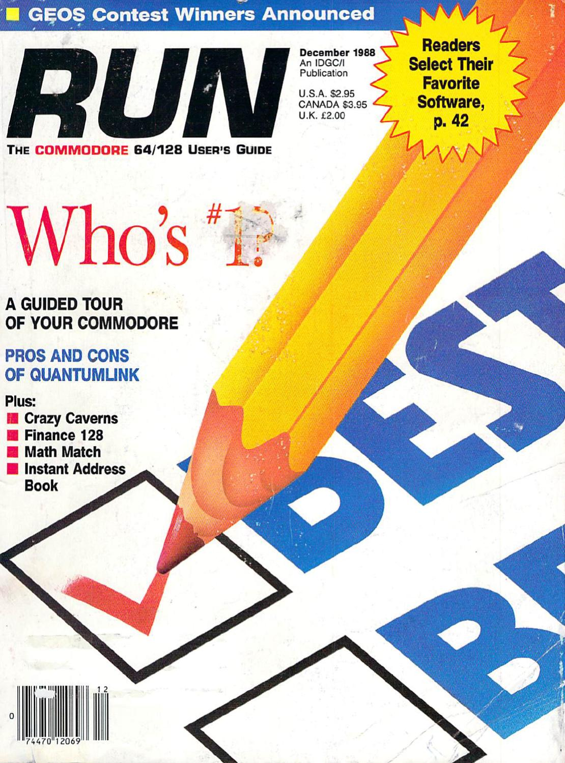 nike air max nouvelles - Run_Issue_60_1988_Dec by Zetmoon - issuu