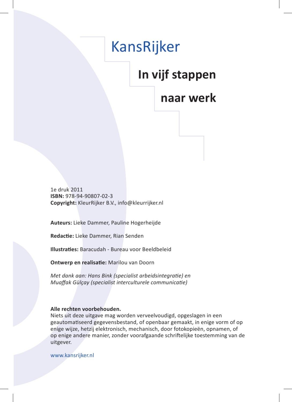 motivatiebrief apothekersassistente Motivatiebrief Verkoopmedewerker Kledingwinkel | gantinova