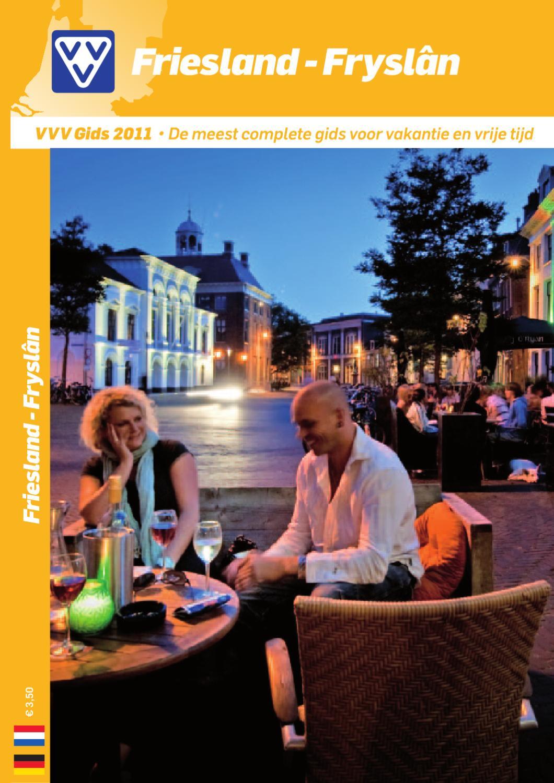 typisch TICA magazine voorjaar/zomer 2013 by TICA - issuu