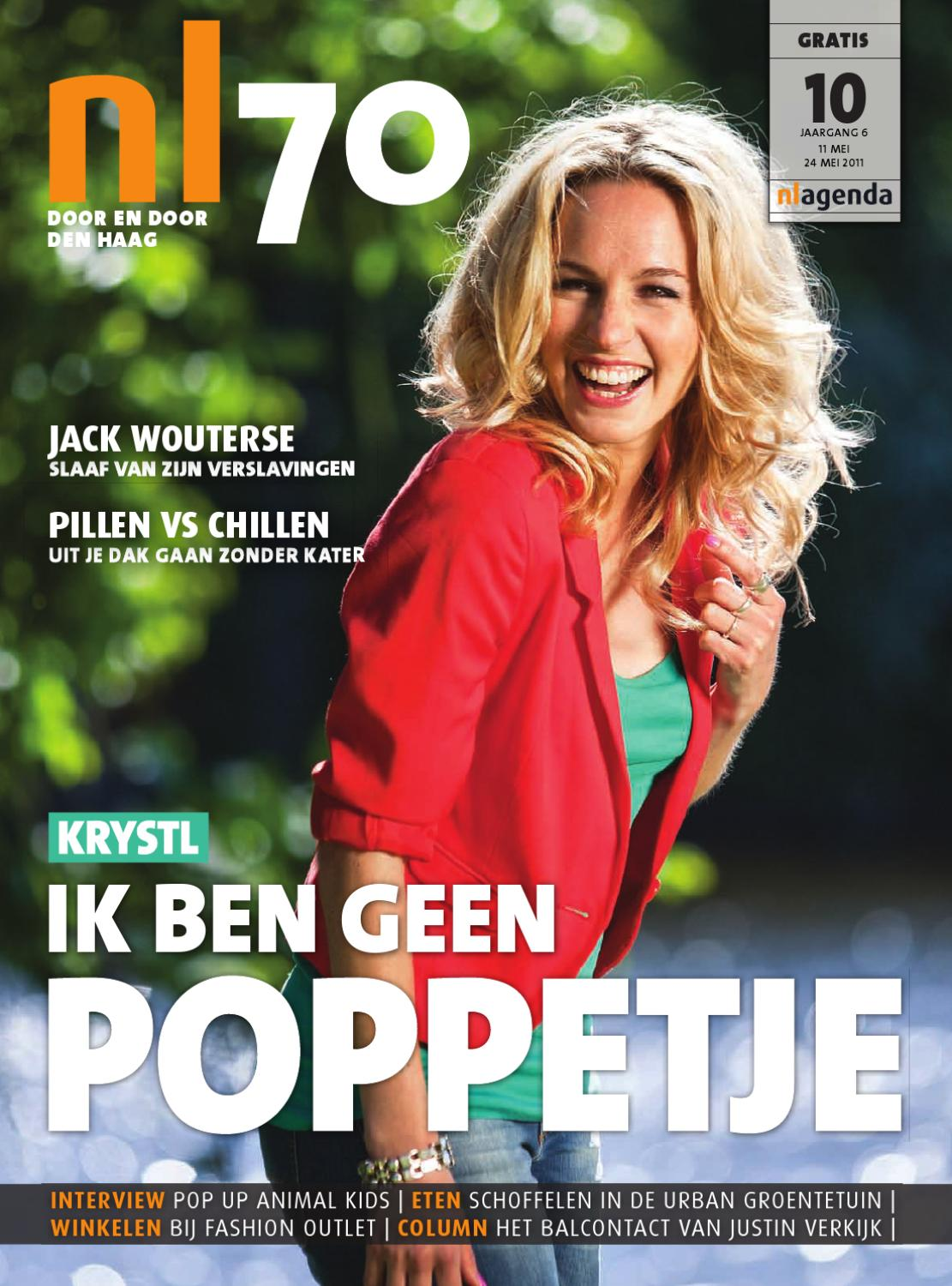 Nl10, editie 8, 14 tot en met 27 april by nl unlimited   issuu