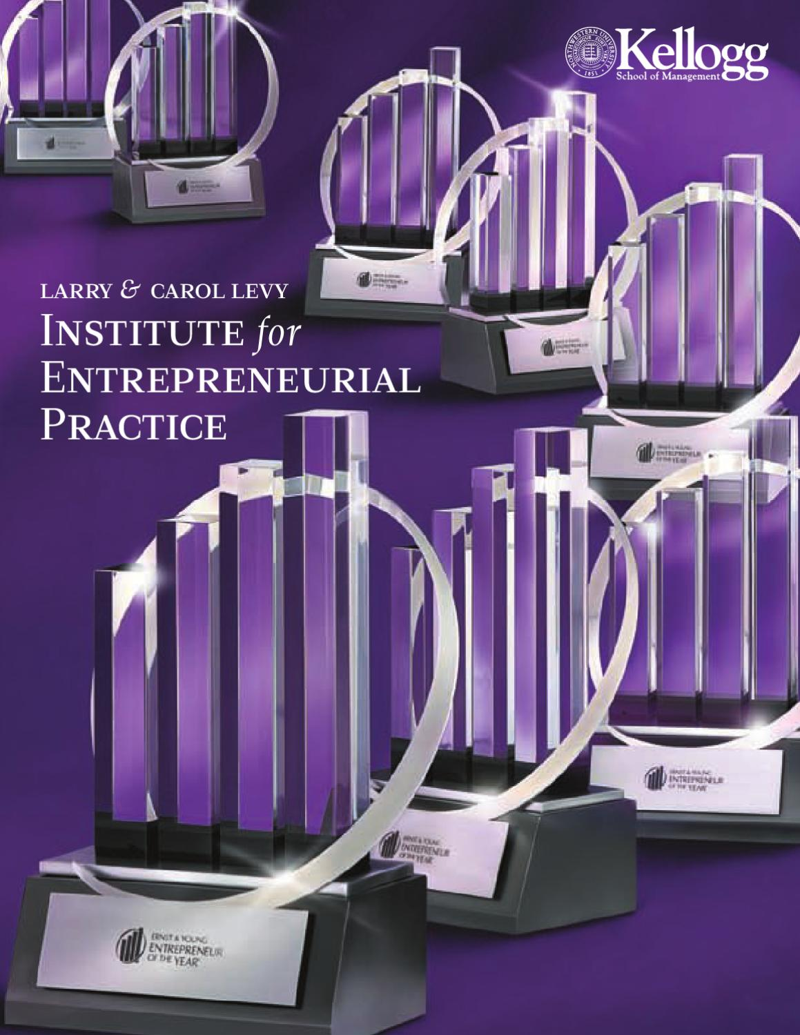 Levy Entrepreneur Institute Report By Kellogg School Of. Top Plastic Surgeons In Miami. Masters In Higher Education Online. Credit Card Consolidation Calculator. Commercial Cleaner Job Description. Pharmaceutical Stability Chambers. Colorado Homeschool Groups 300 Cars For Sale. Business Moving Notice Pool Repair Scottsdale. Online Master Of Finance Programs