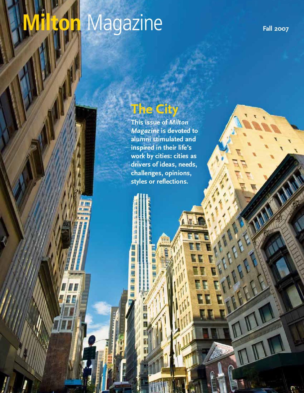 Emory magazine / winter 2013 by emory university   issuu