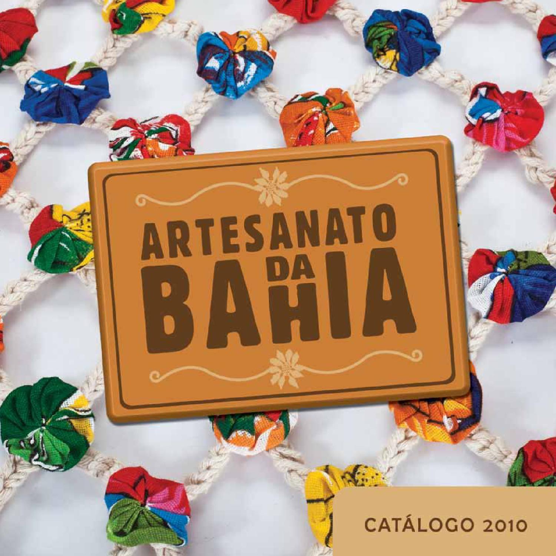 Adesivo De Familia ~ Catalogo Artesanato da Bahia by AGENDHA ONG issuu
