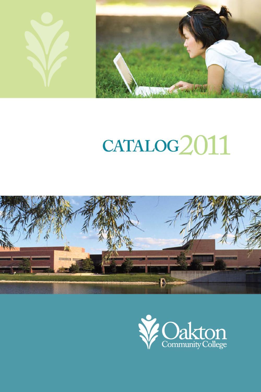 Admission essays to CSUC, SDSU, UCSD, UCSB, and UCSC?