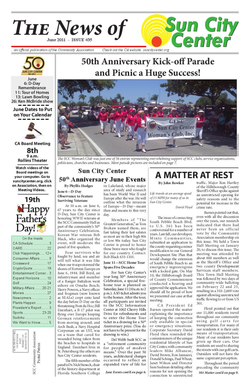 news of sun city center by nokp media issuu
