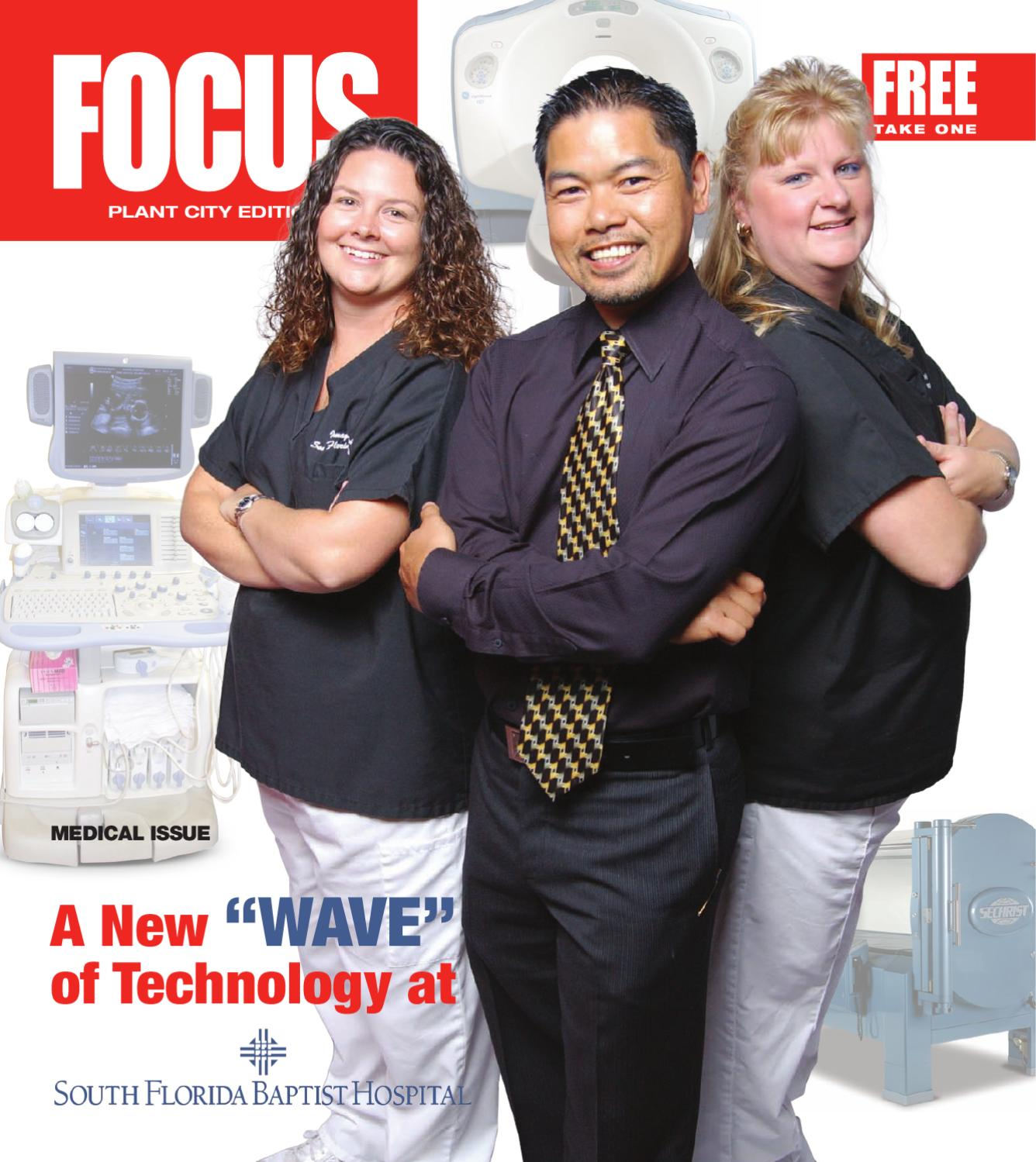 hinsdale magazine 2014 by hinsdale60521 com issuu focus plant city 07 05