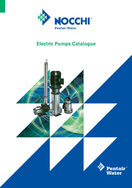 leeson motor starter wiring diagram leeson parts catalog
