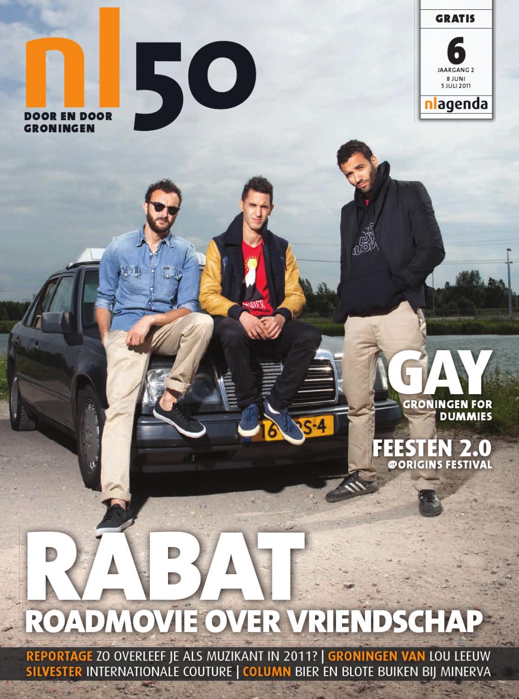 Nl50, editie 5, 11 mei tot en met 7 juni by nl unlimited   issuu